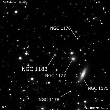 NGC 1183