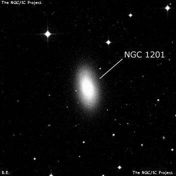 NGC 1201
