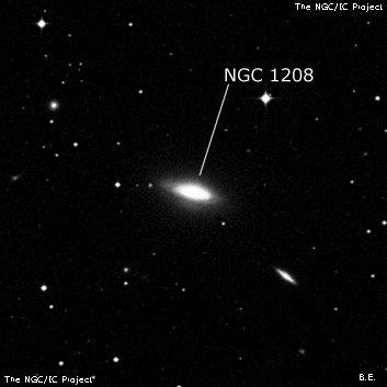 NGC 1208
