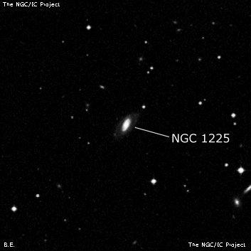 NGC 1225