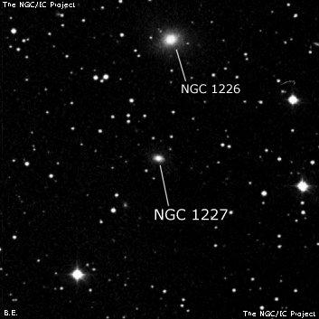 NGC 1227
