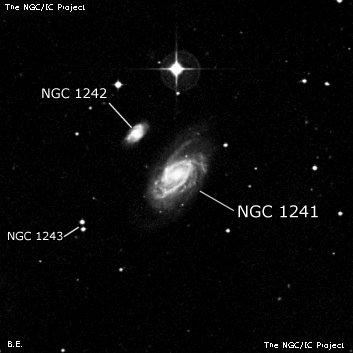 NGC 1241