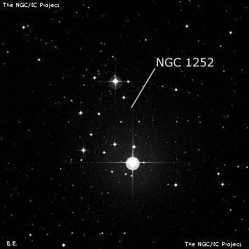 NGC 1252