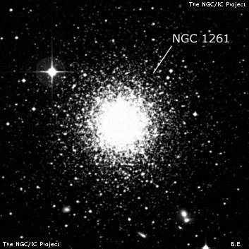 NGC 1261