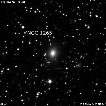 NGC 1265