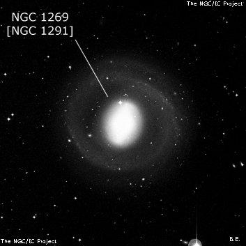 NGC 1269