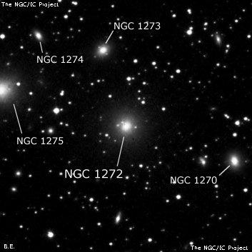 NGC 1272