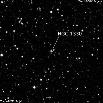 NGC 1330