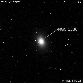 NGC 1336