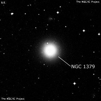 NGC 1379