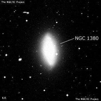 NGC 1380