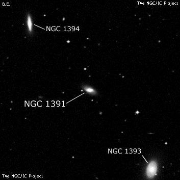 NGC 1391