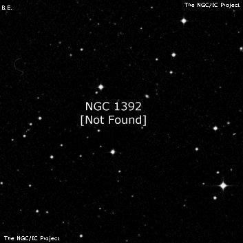 NGC 1392