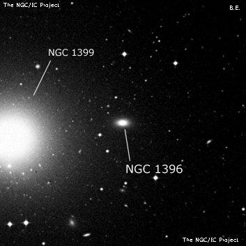 NGC 1396