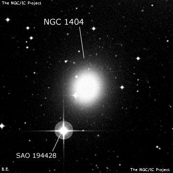 NGC 1404