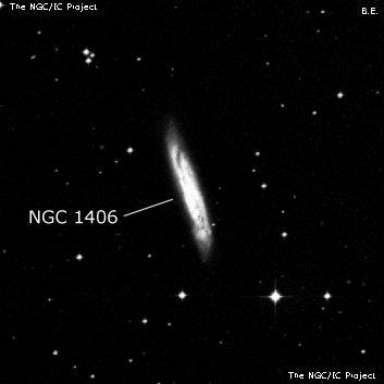 NGC 1406