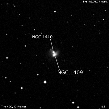 NGC 1409