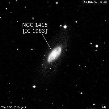 NGC 1415