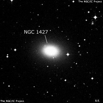 NGC 1427