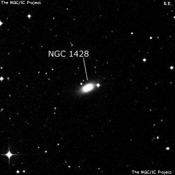 NGC 1428