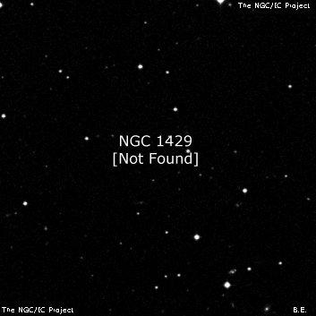 NGC 1429