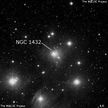 NGC 1432