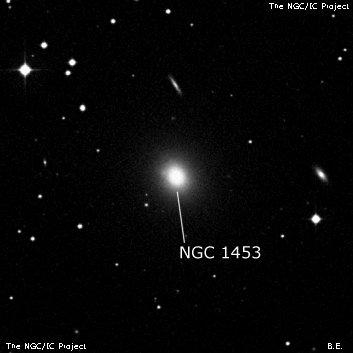 NGC 1453