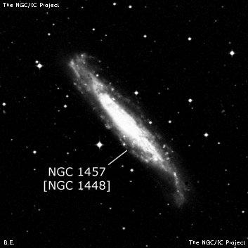NGC 1457
