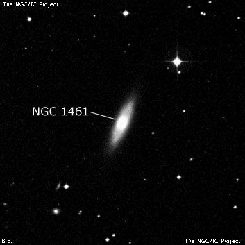 NGC 1461