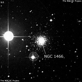 NGC 1466