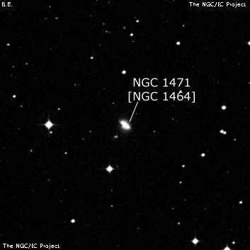NGC 1471