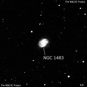 NGC 1483