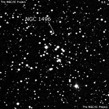 NGC 1496