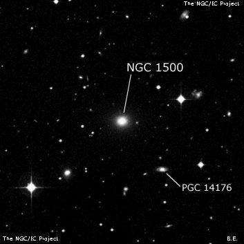 NGC 1500