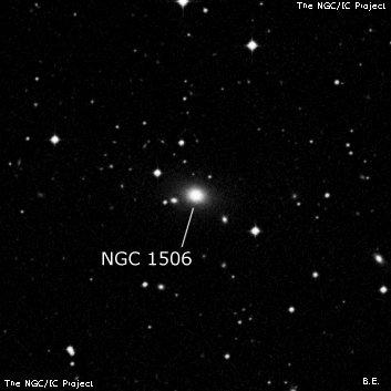 NGC 1506