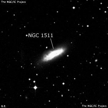 NGC 1511