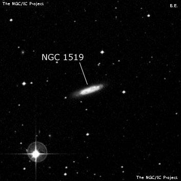 NGC 1519