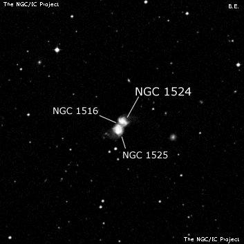 NGC 1524