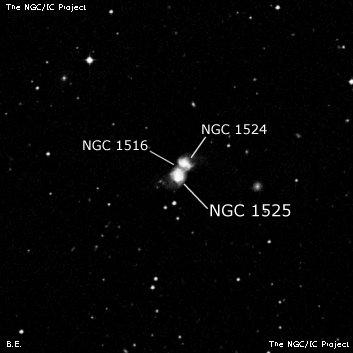 NGC 1525