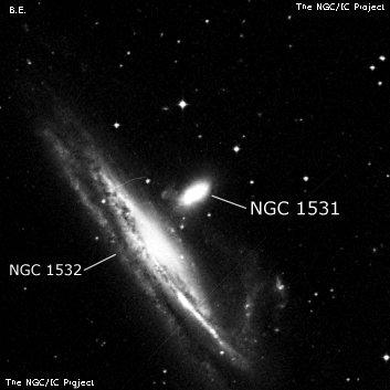NGC 1531