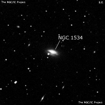 NGC 1534