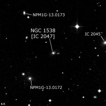 NGC 1538