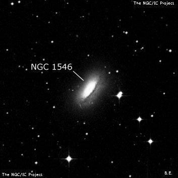 NGC 1546
