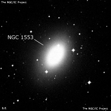 NGC 1553