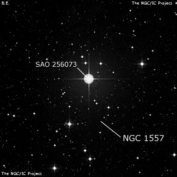 NGC 1557