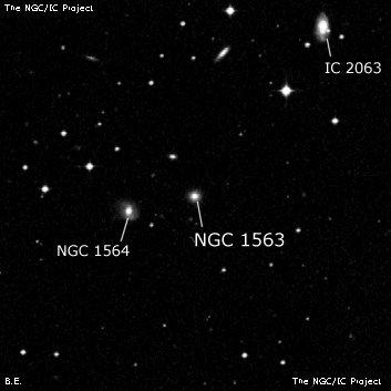 NGC 1563