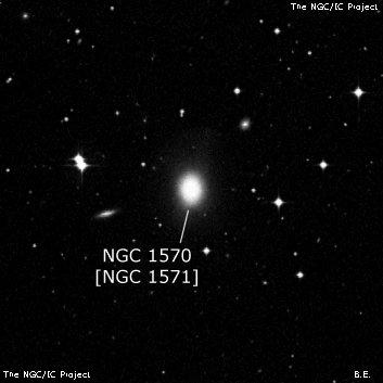NGC 1570