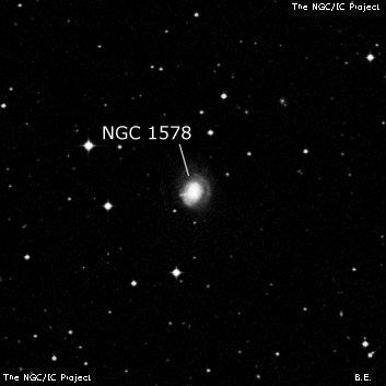 NGC 1578