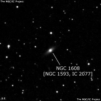 NGC 1608