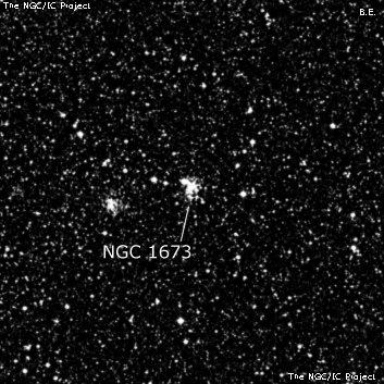 NGC 1673
